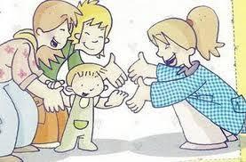 periodo adaptacion escolar_educacion infantil_psicopedagogía_unidad de pediatria avanzada_pediatría_infantil